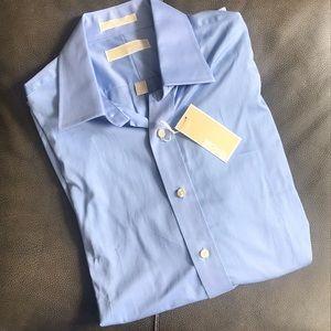 Michael MK Dress Shirt